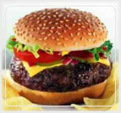 zły cholesterol LDL